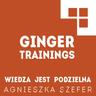 Avatar of Agnieszka Szefer
