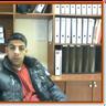 Avatar of محمد محاميد ابو العبد