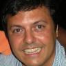 Avatar of Alfonso Gallo