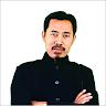 Avatar of Sultan Budi Lenggono