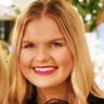 Avatar of Katie Ellsworth