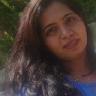 Avatar of Aparna Ghorpade