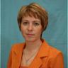 Avatar of Татьяна Кудрявцева