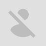 Avatar of s/Dalton Ma