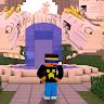 Avatar of Clatoxs Gamer