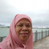 Avatar of noraini md yusof