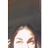 Avatar of Samantha Olton