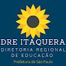 Avatar of DRE ITAQUERA