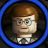 Avatar of Brady Rowe