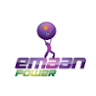 Avatar of Emaan Power
