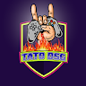 Avatar of Tato Fut