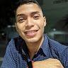 Avatar of Cristian Hernandez