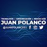 Avatar of JOHN POLANCO