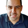 Avatar of Fernando Ortiz de Mello
