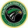 Avatar of Ms Kerr
