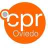 Avatar of CPR