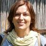 Avatar of Susana Camacho