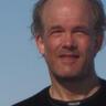 Avatar of Gunnar Thorsen