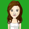Avatar of Miss Michelle Chan