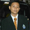 Avatar of Ramadhan Khodarul Hakim