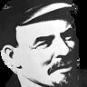 Avatar of Leandro I