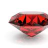 Avatar of Ruby Sprengle
