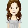 Avatar of Sandra Merino