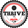 Avatar of Thrive in Asia