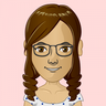 Avatar of alba_gutierrez_