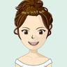 Avatar of Julie de Assis