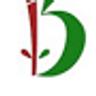 Avatar of Jenny Garris