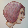 Avatar of Violeta Chinni