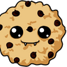 Avatar of monster cookie