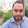 Avatar of Christian Jose SALDARRIAGA UTIMA