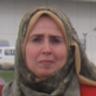 Avatar of Amany Ramzy Mousa