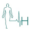 Avatar of Health Hub