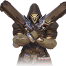 Avatar of Reaper
