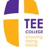 Avatar of TEE College