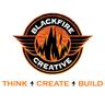 Avatar of black fire
