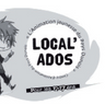 Avatar of Local'Ados Pays Dunois