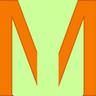 Avatar of Mohsin R