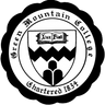 Avatar of Green Mountain College Community Service