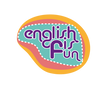Avatar of English is Fun