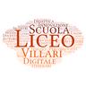 Avatar of Liceo Villari