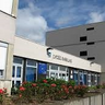 Avatar of Lycée Rabelais Saint-Brieuc