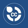 Avatar of CC Ed Tribe