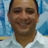 Avatar of Tony Souza