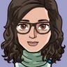 Avatar of Profe Monica Bennett