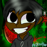 Avatar of Cory Lane