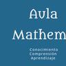 Avatar of Aula Mathema